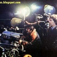 Poltergeist - 1982