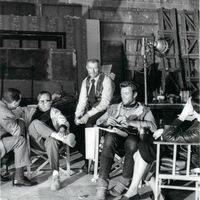 Egy maréknyi Dollárért - 1965