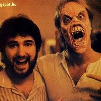 Evil Dead 2. ( 1987)