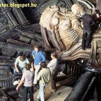 Alien ( 1979)