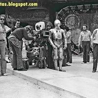 Star Wars IV. - 1977
