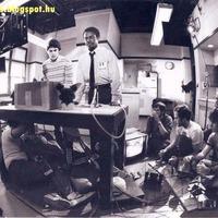 Gremlins - 1985