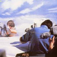 Star Wars V. - 1980
