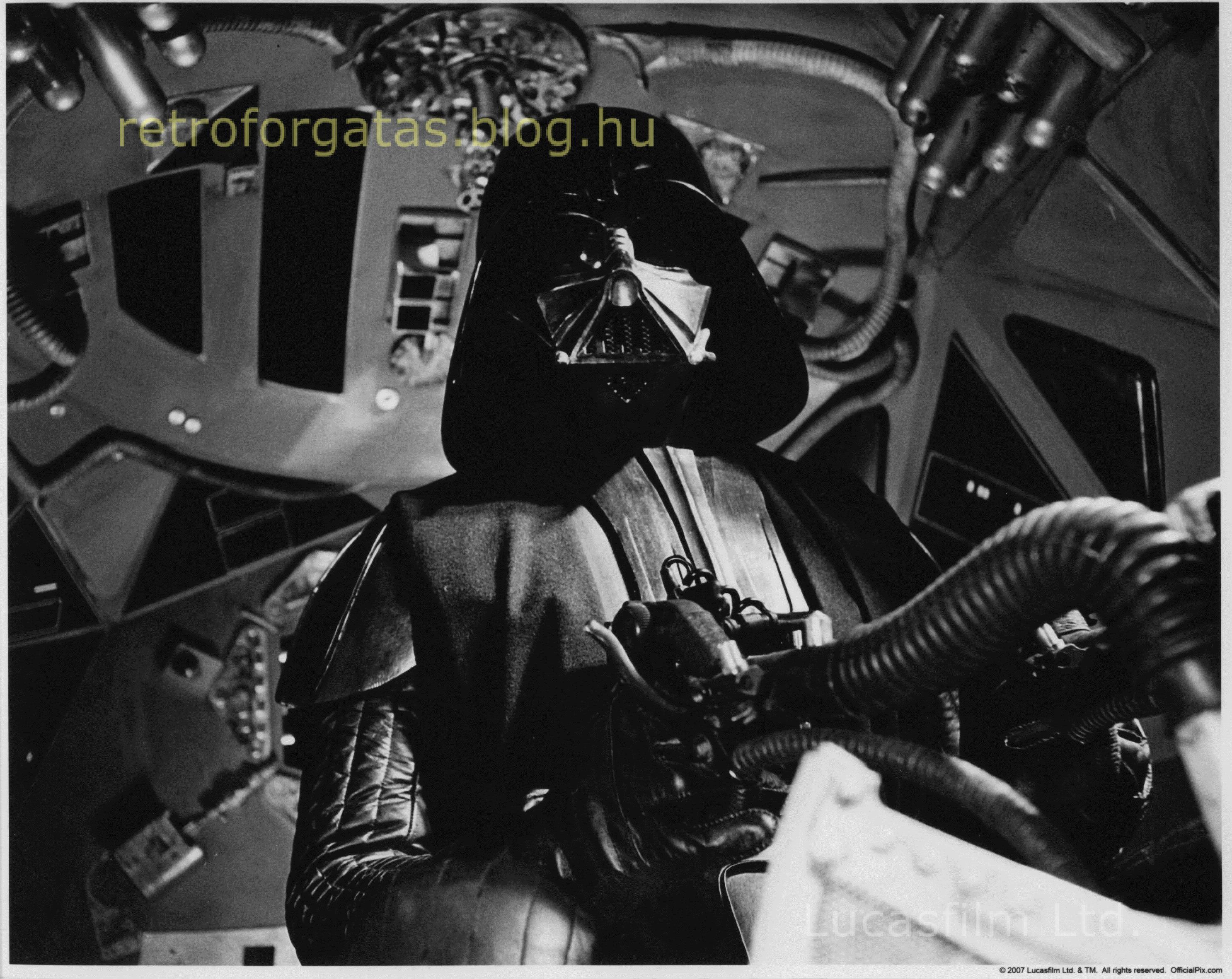 23-star-wars-behind-the-scenes.jpg
