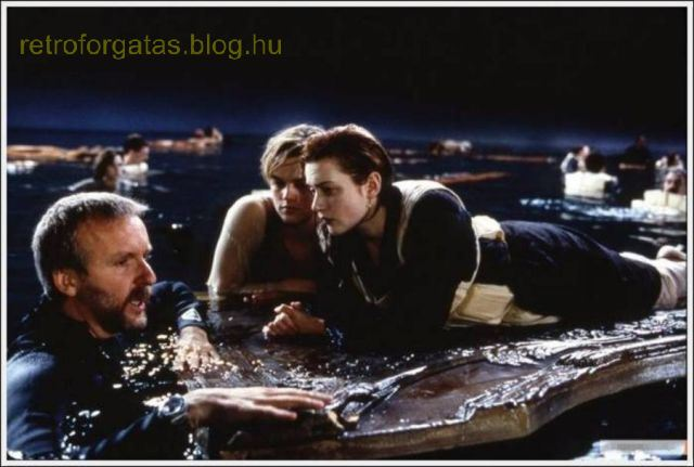 a_behindthescenes_look_at_the_making_of_titanic_640_07.jpg