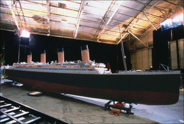 a_behindthescenes_look_at_the_making_of_titanic_640_13.jpg