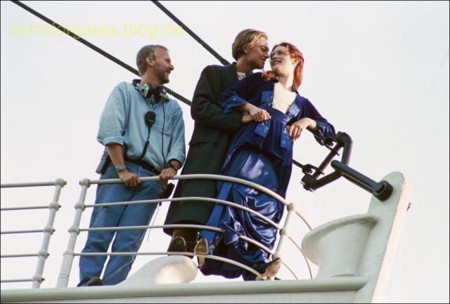 a_behindthescenes_look_at_the_making_of_titanic_640_24.jpg
