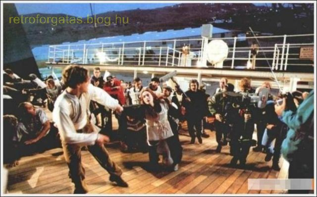 a_behindthescenes_look_at_the_making_of_titanic_640_28.jpg