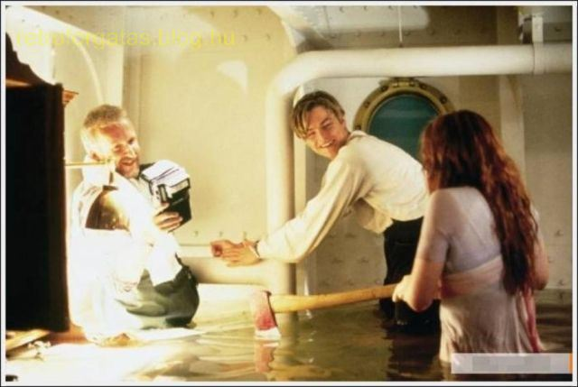 a_behindthescenes_look_at_the_making_of_titanic_640_32.jpg