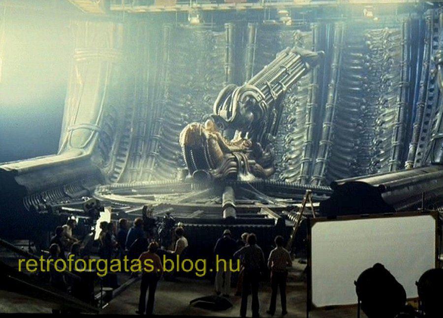 alien_4.jpg