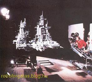 alien_model_filming.jpg
