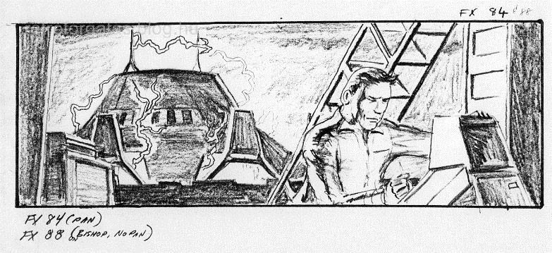 aliens-exclusive-storyboards-drawn-by-roger-dear-maciek-piotrowski-and-denis-rich-25.jpeg