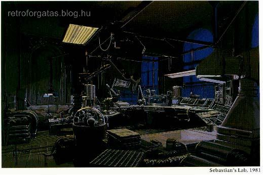 aliens-lab-concept-art-by-sid-mead.jpg