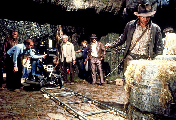 behind-the-scenes-of-raiders-of-the-last-ark-03.jpeg