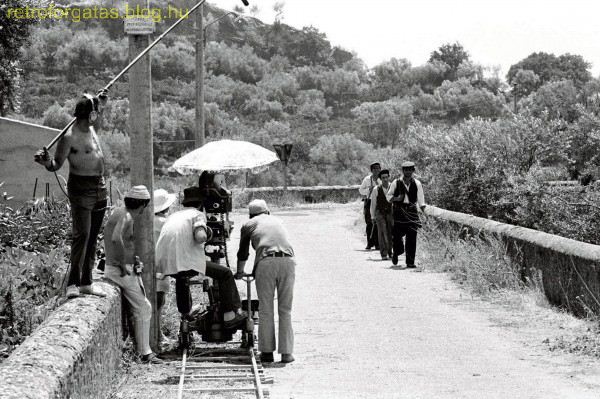 behind-the-scenes-of-the-godfather-600x399.jpg