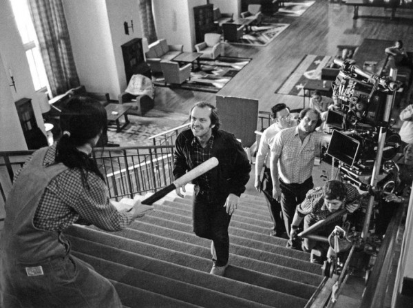 behind-the-scenes-on-the-shining-600x447.jpg