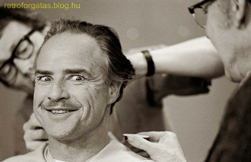behind-the-scenes-photos_the-godfather.jpg