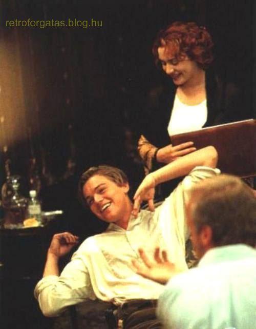behind-the-scenes-titanic-29026055-500-641.jpg