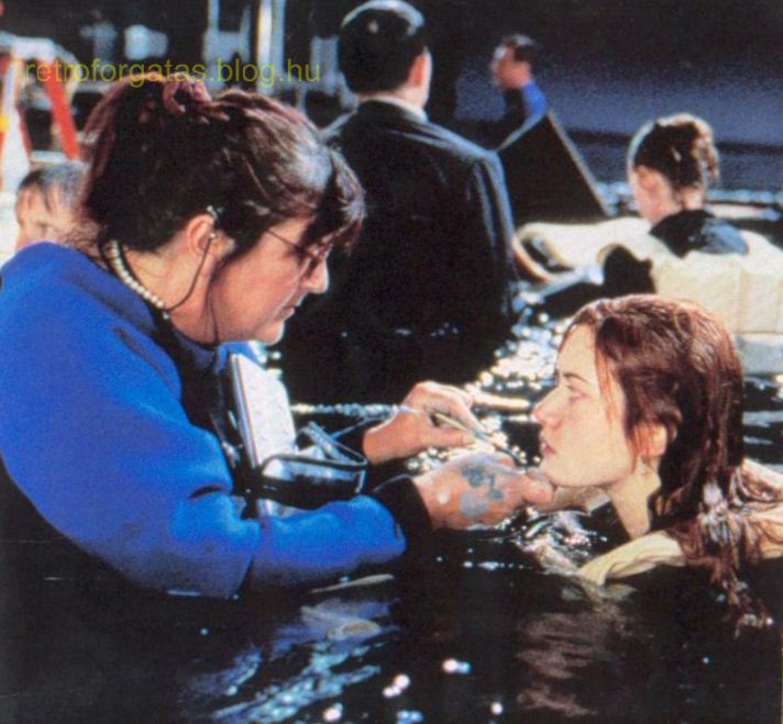 behind-the-scenes-titanic-8653835-712-659.jpg