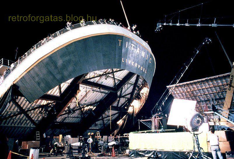 behind-the-scenes-titanic-8654029-802-544.jpg