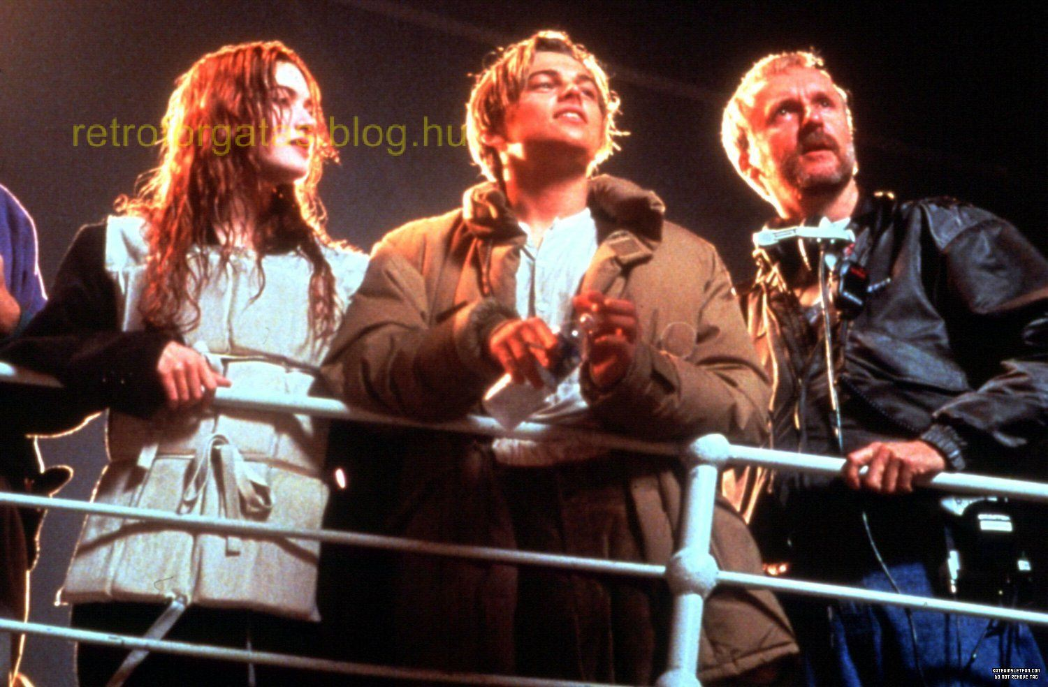 behind-the-scenes-titanic-8654045-1500-984.jpg