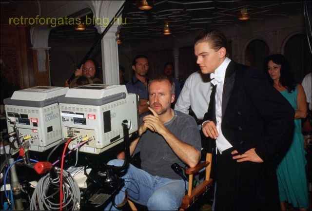 behind-the-scenes_of_making_of_titanic_1.jpg