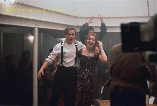 behind-the-scenes_of_making_of_titanic_10.jpg