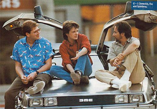 behind_the_scenes_awesomeness_back_to_the_future_10_zpsez8l4xxy_1.jpg