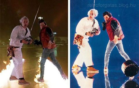 behind_the_scenes_awesomeness_back_to_the_future_14_zpsi1znw8tk_1.jpg