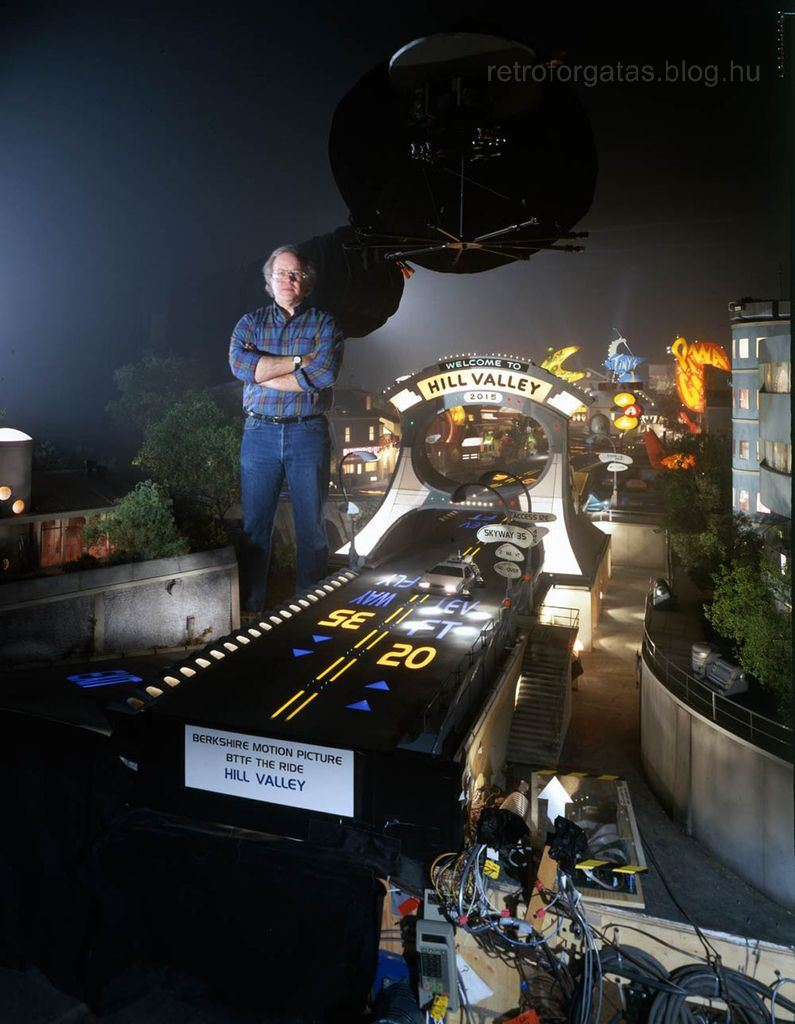 behind_the_scenes_awesomeness_back_to_the_future_16_zpsuaqf5uf1_1.jpg