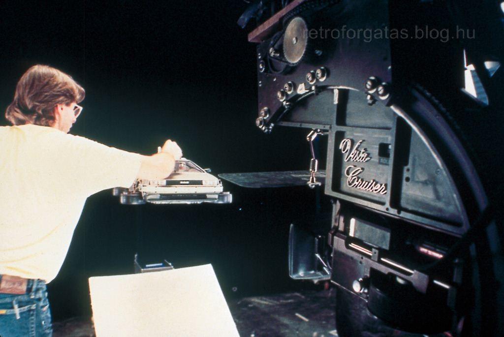 behind_the_scenes_awesomeness_back_to_the_future_3_zpsw7ajmzzb.jpg