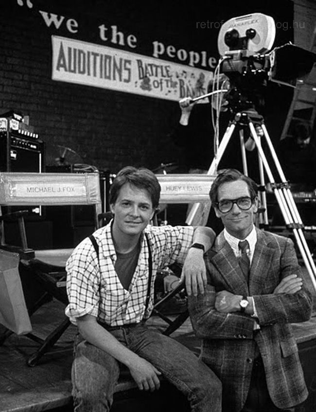 behind_the_scenes_awesomeness_back_to_the_future_5_zpscdqqijfv.jpeg