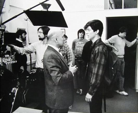 behind_the_scenes_awesomeness_back_to_the_future_6_zpsir04w9kb.jpg
