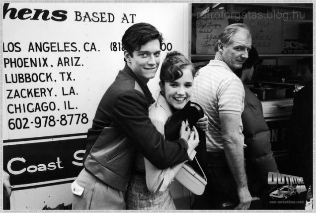 behind_the_scenes_awesomeness_back_to_the_future_7_zps6q02df8p.jpg