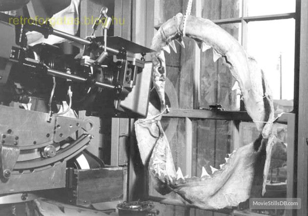 behind_the_scenes_awesomeness_jaws_franchise_21_zps5qxsrcux_1.jpg