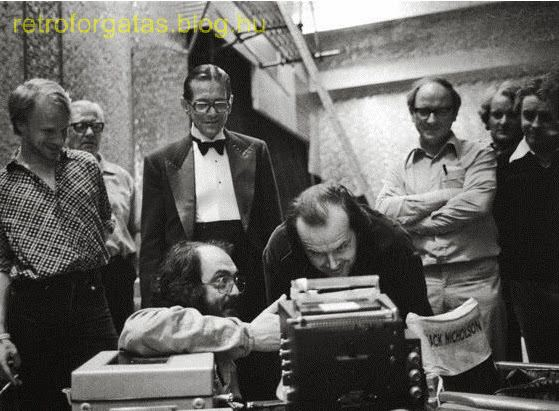 behind_the_scenes_from_the_shining_2.jpg