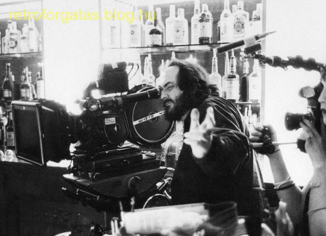 behind_the_scenes_from_the_shining_3.jpg