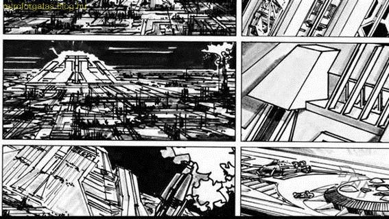 blade-runner-making-the-hades-landscape4.jpg