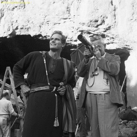 charlton-heston-between-takes-during-the-making-of-the-film-ben-hur-in-rome-october-1958_1.jpg