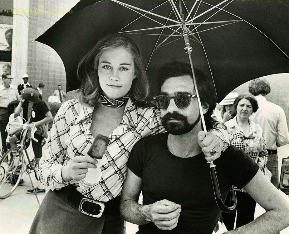 cybill-sheperd-and-martin-scorsese-on-set-of-taxi-driver.jpg