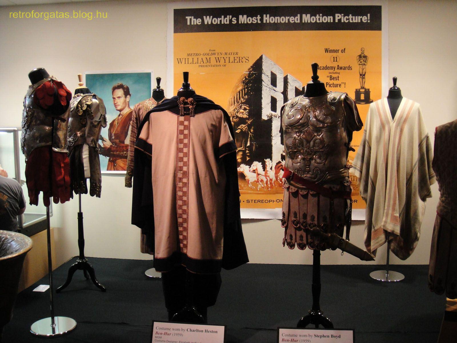 debbie_reynolds_auction_-ben-hur-_costumes_1959_5851596043_1.jpg