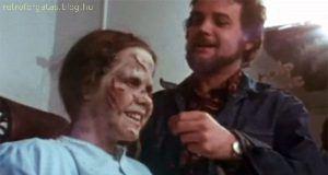 exorcist-blu-ray-behind-the-scenes1.jpg