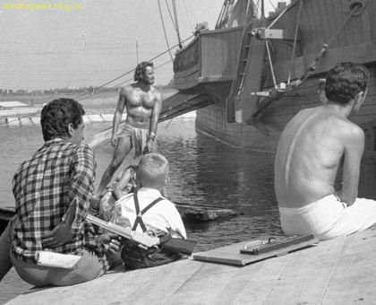 film_ch-ben-hur_gallery_boat_1.jpg