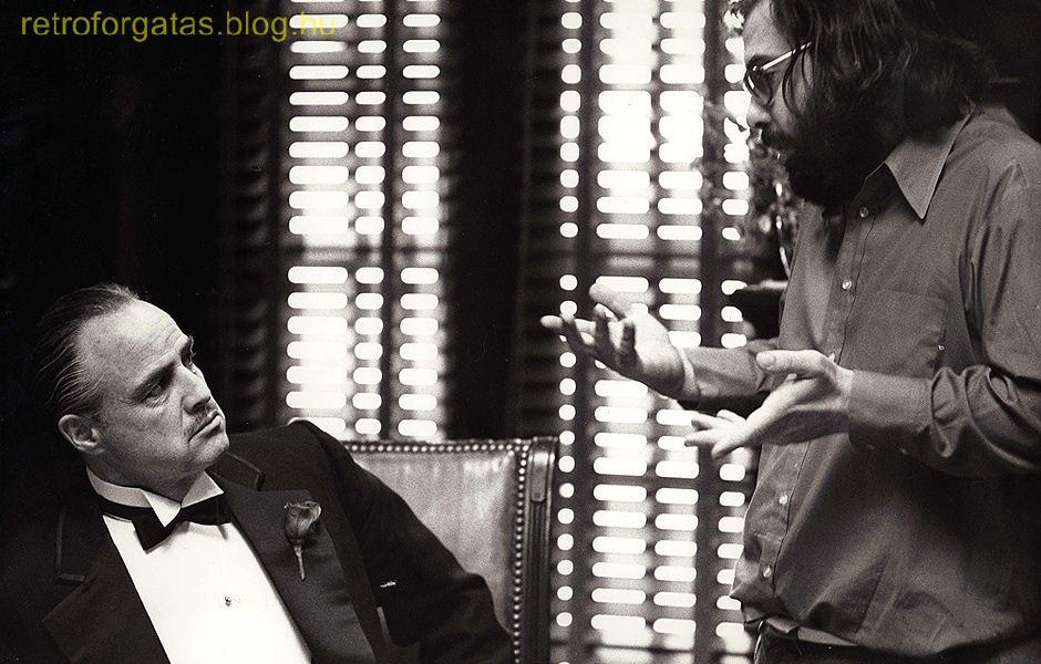 godfather-behing-the-scenes.jpg