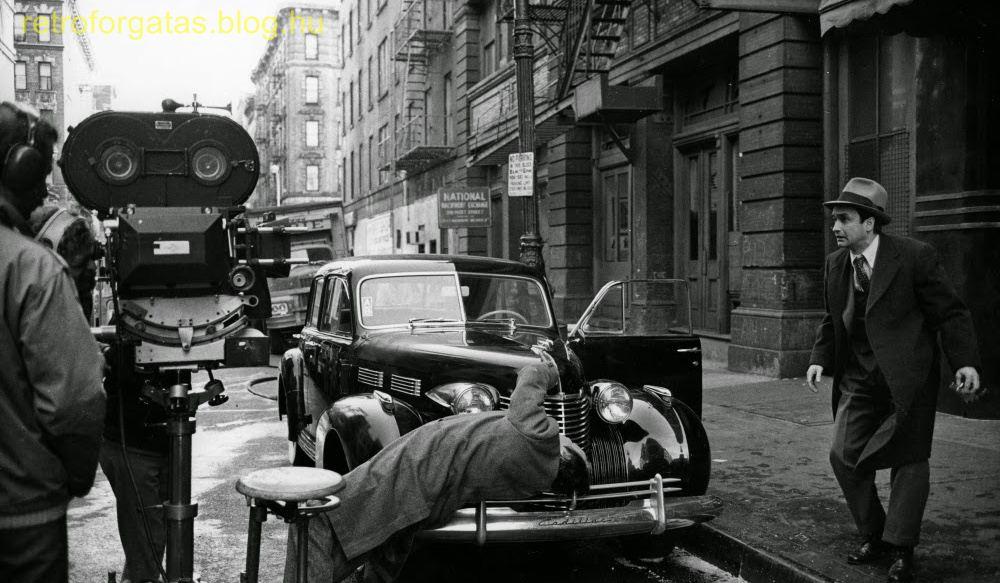 godfather-shooting-scene.jpg