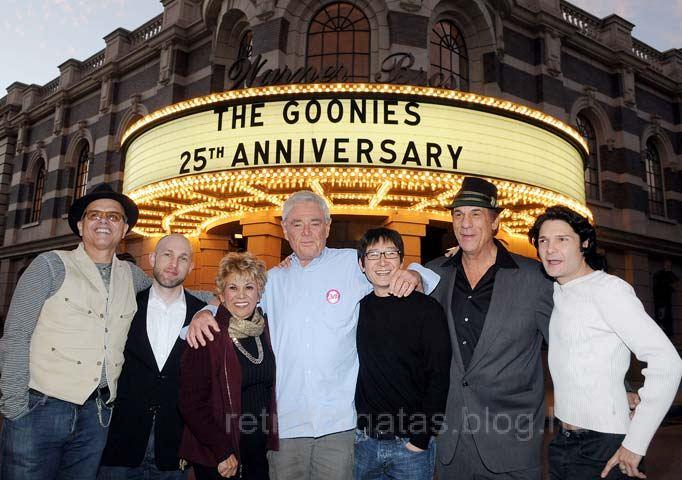 goonies-reunion_1.jpg