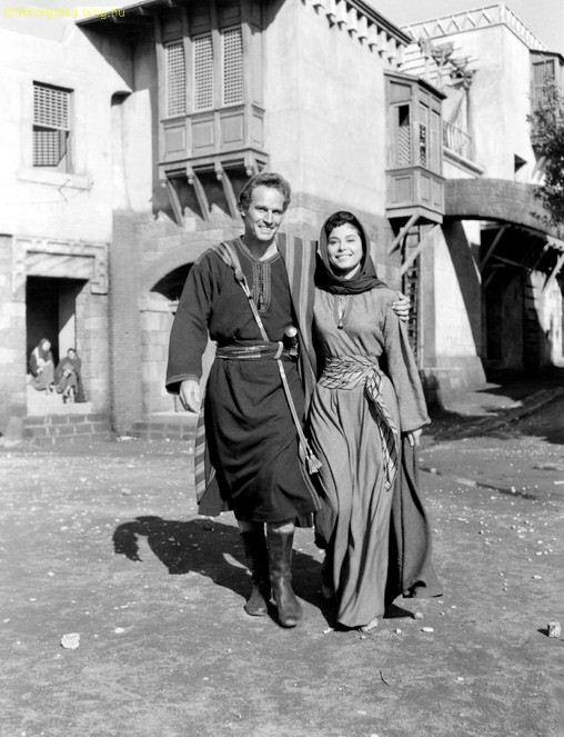 haya-harareet-with-charlton-heston-during-the-filming-of-ben-hur-1959_1.jpg