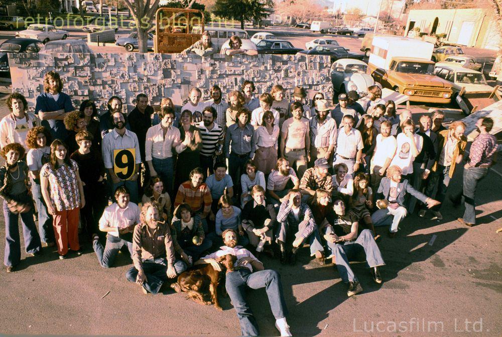 ilm-model-shop-crew-1977.jpg