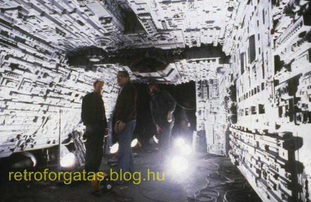 image_alien2.jpg