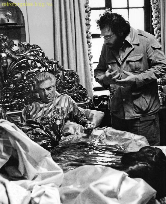 john-marley-and-francis-ford-coppola-on-the-set-of-the-godfather.jpg
